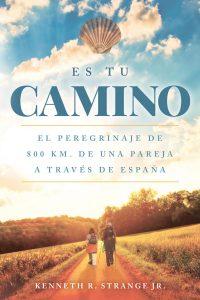 Version en Español