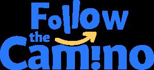 follow-the-camino