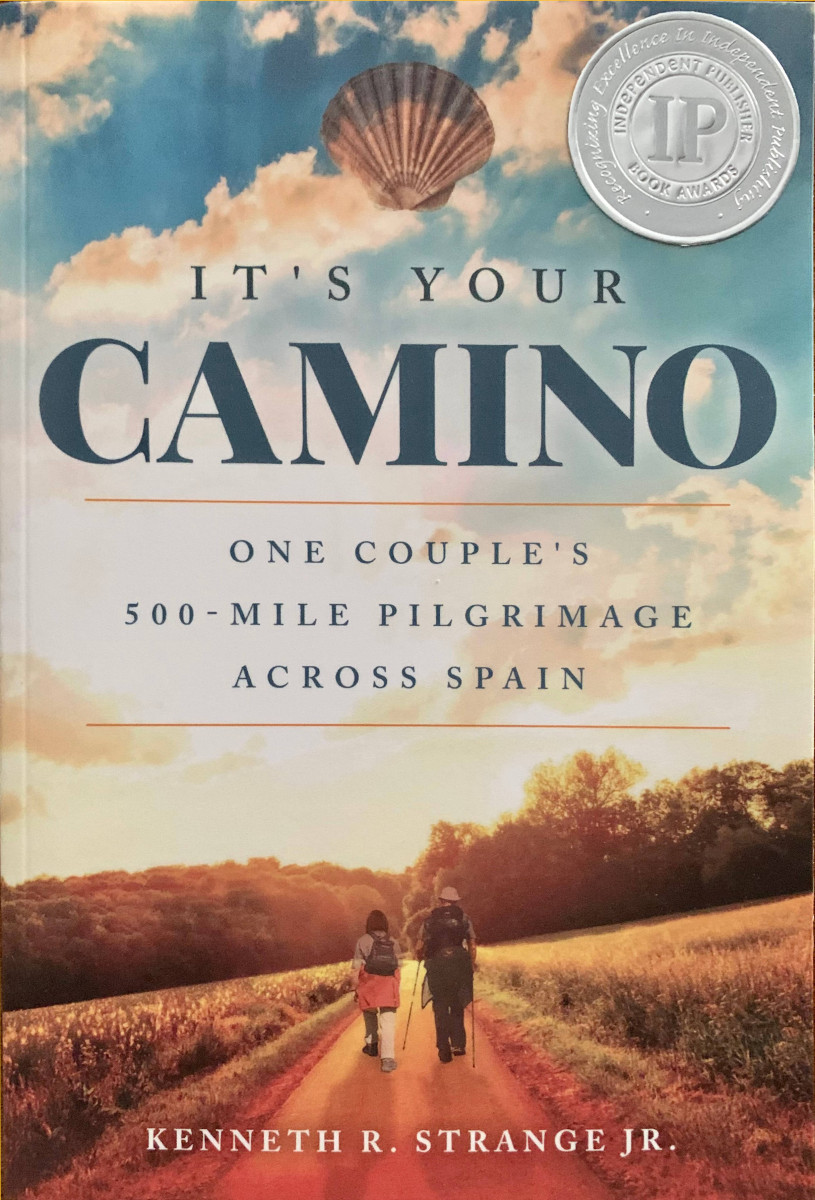 its-your-camino